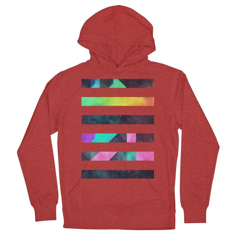 hyppy fxn rysylyxxn Men's Pullover Hoody by Spires Artist Shop