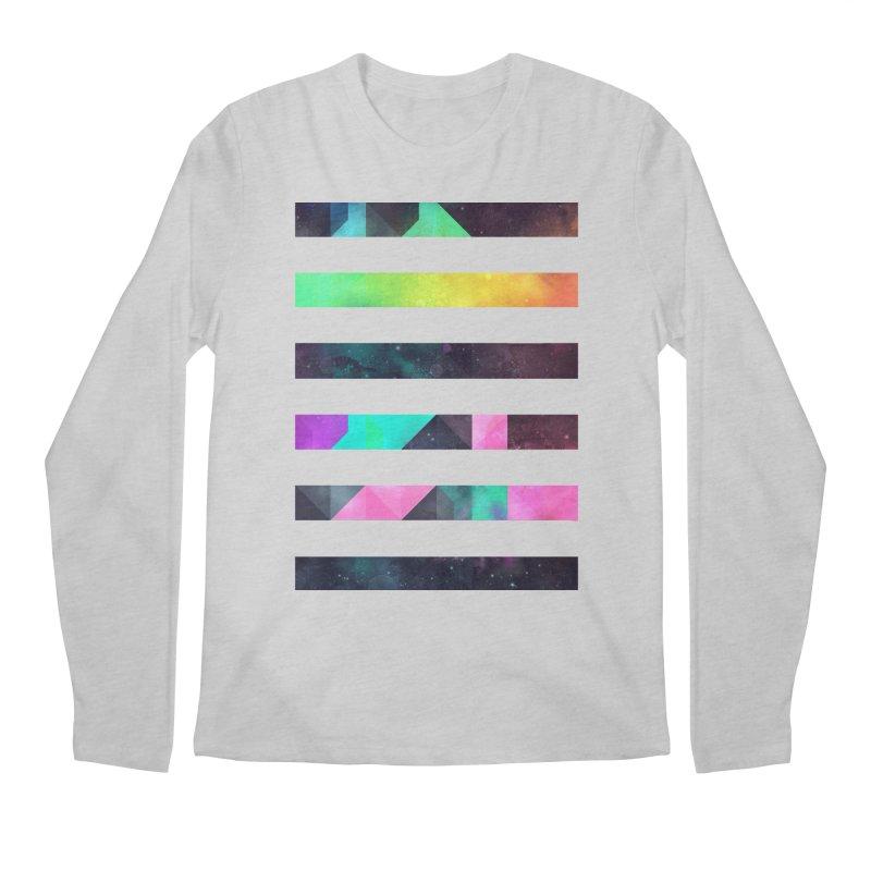hyppy fxn rysylyxxn Men's Longsleeve T-Shirt by Spires Artist Shop