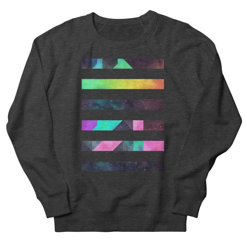 hyppy fxn rysylyxxn Women's Sweatshirt by Spires Artist Shop