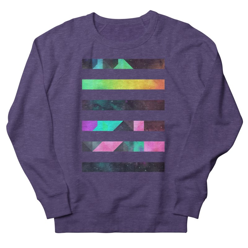 hyppy fxn rysylyxxn Men's Sweatshirt by Spires Artist Shop