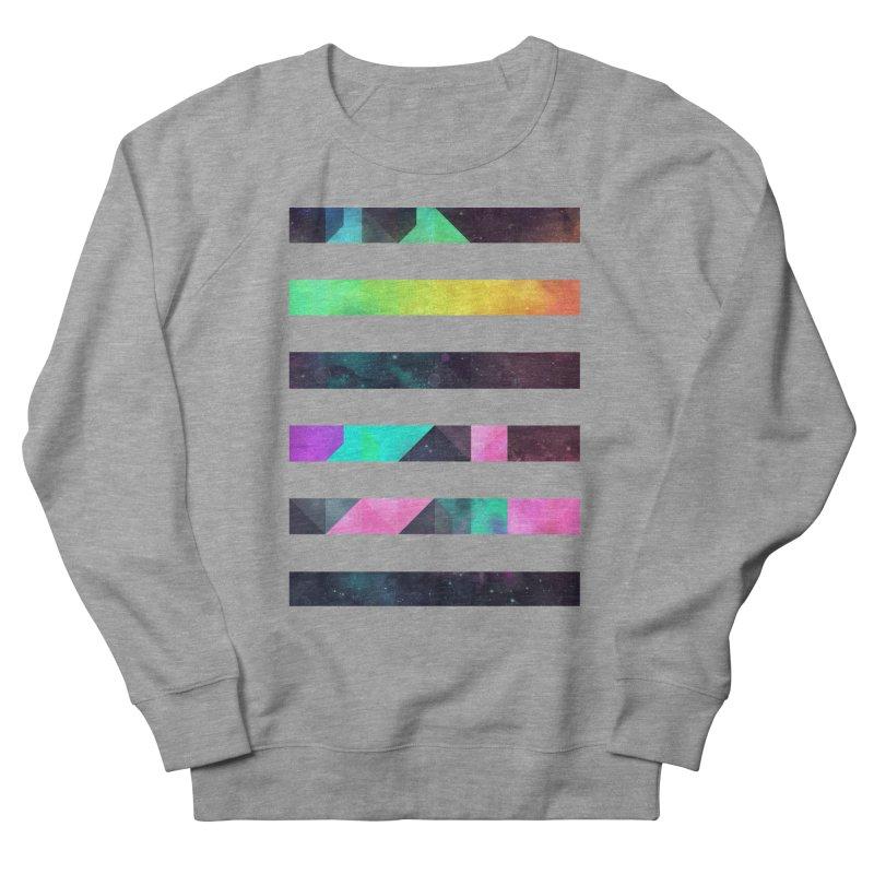 hyppy fxn rysylyxxn Men's Sweatshirt by Spires Artist Shop