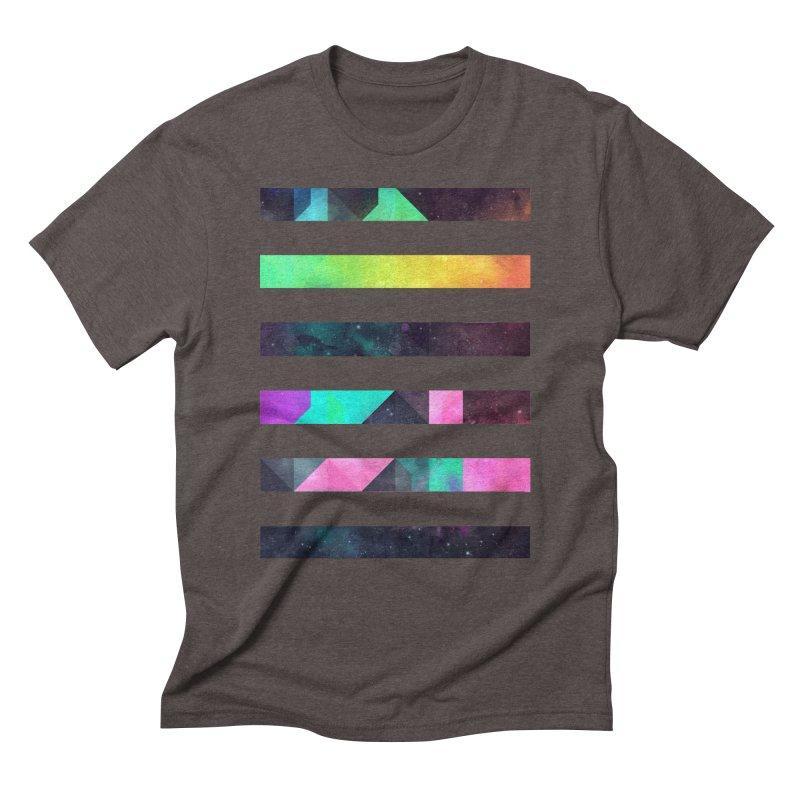 hyppy fxn rysylyxxn Men's Triblend T-Shirt by Spires Artist Shop