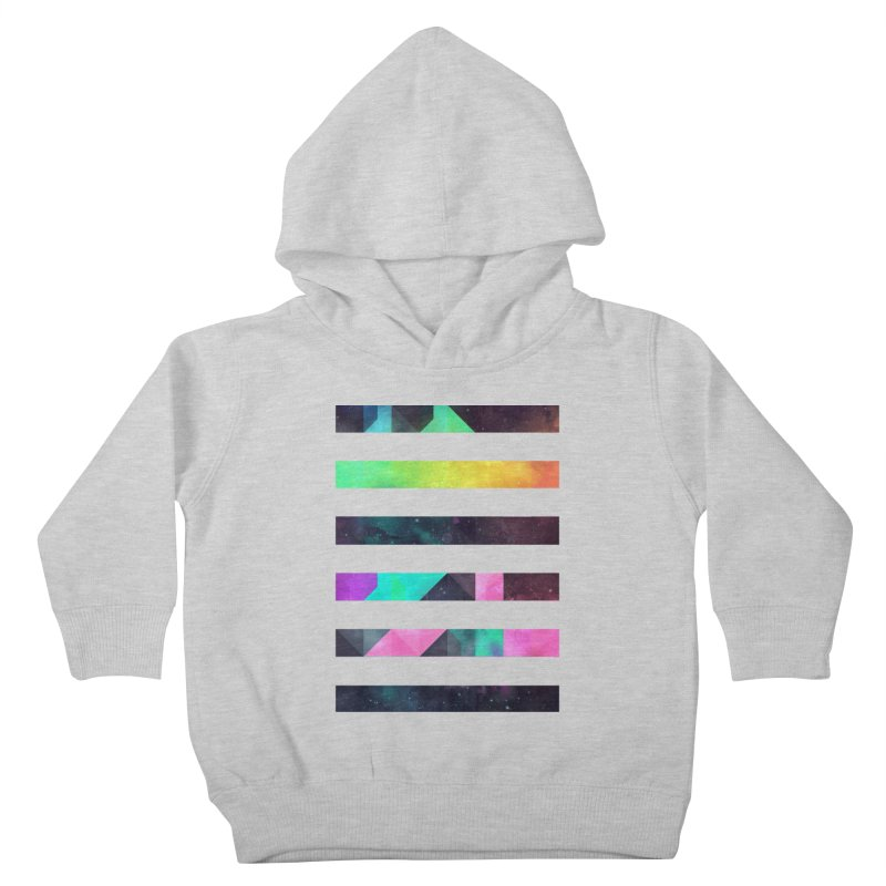 hyppy fxn rysylyxxn Kids Toddler Pullover Hoody by Spires Artist Shop