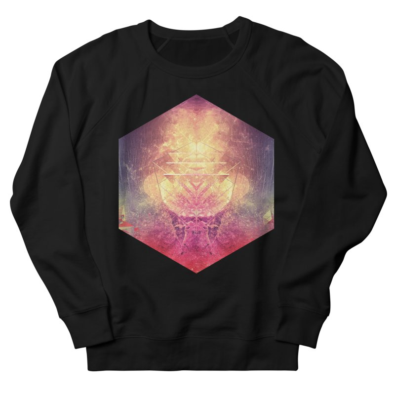 shryyn yf lyys Men's Sweatshirt by Spires Artist Shop