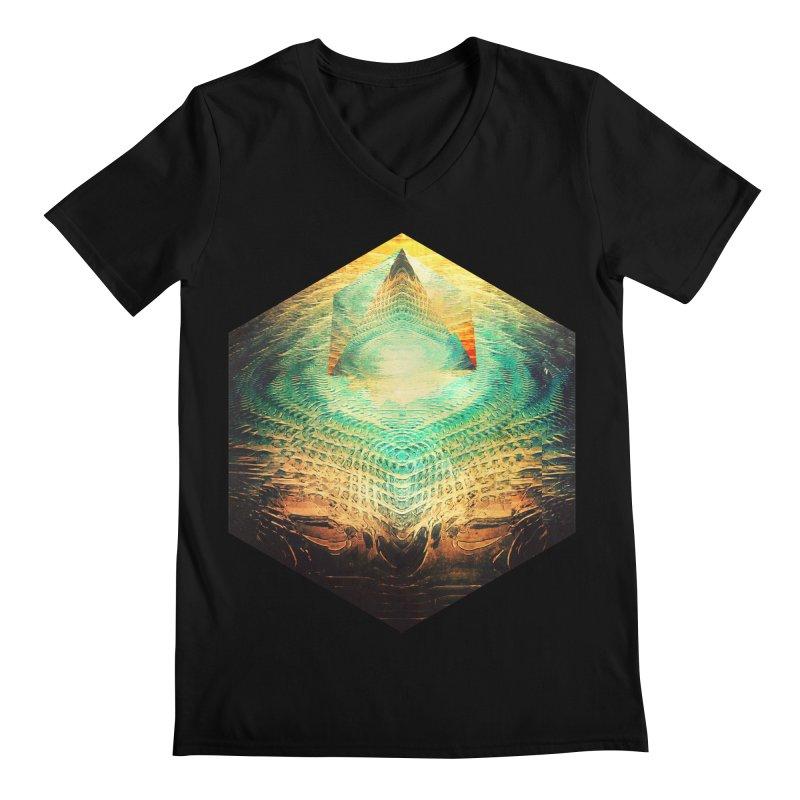 kryypynng dyyth   by Spires Artist Shop