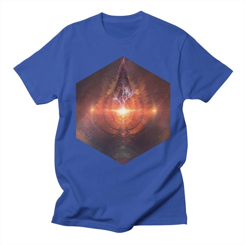 Ntyrstyllyr Swwryn Men's T-Shirt by Spires Artist Shop