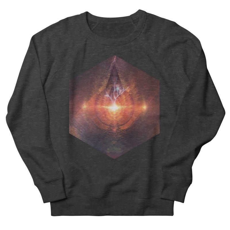Ntyrstyllyr Swwryn Women's Sweatshirt by Spires Artist Shop
