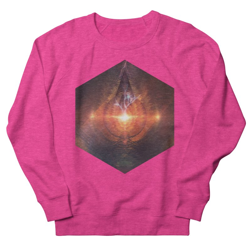 Ntyrstyllyr Swwryn Men's Sweatshirt by Spires Artist Shop