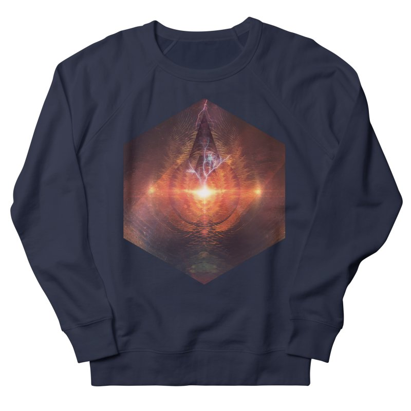 Ntyrstyllyr Swwryn Men's Sweatshirt by Spires Artist Shop
