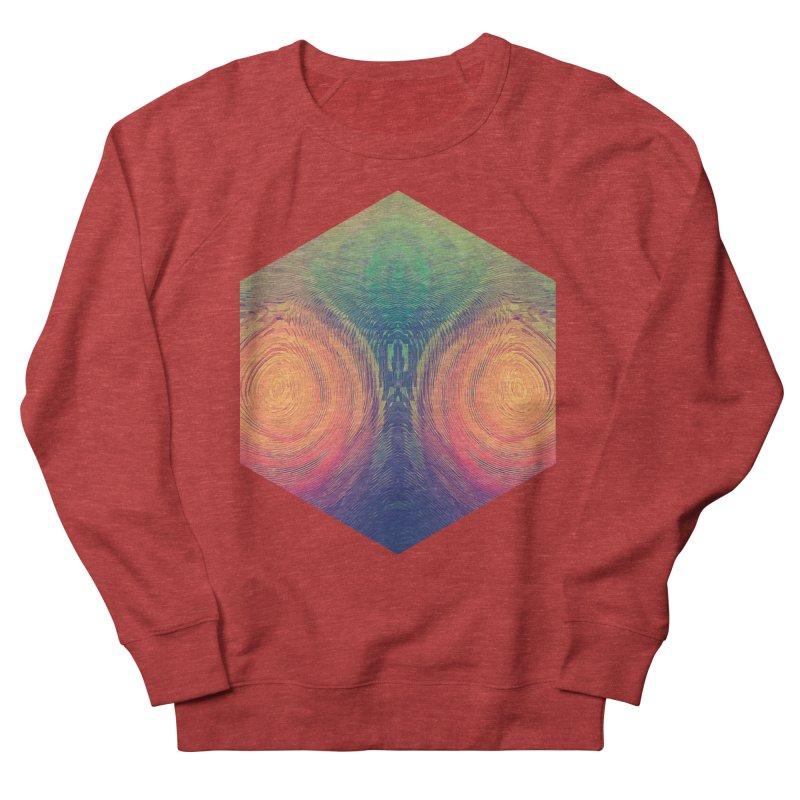 th' hyrryr Men's Sweatshirt by Spires Artist Shop
