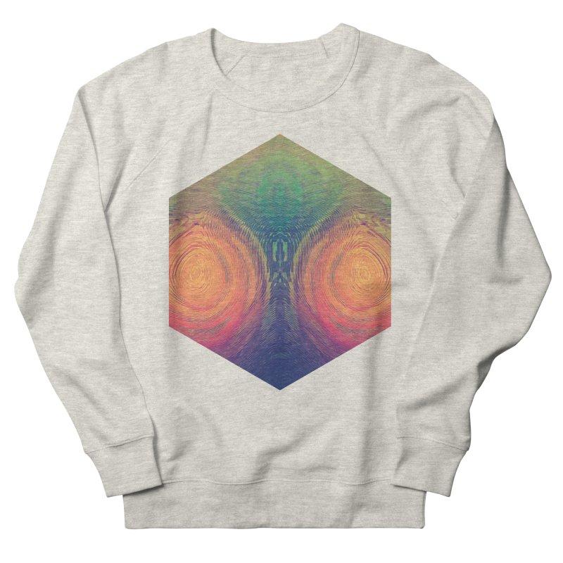 th' hyrryr Men's French Terry Sweatshirt by Spires Artist Shop