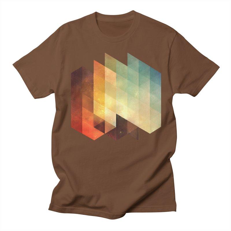 lyyt lyyf Men's T-shirt by Spires Artist Shop