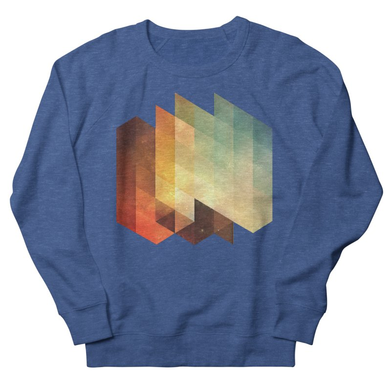 lyyt lyyf Women's Sweatshirt by Spires Artist Shop
