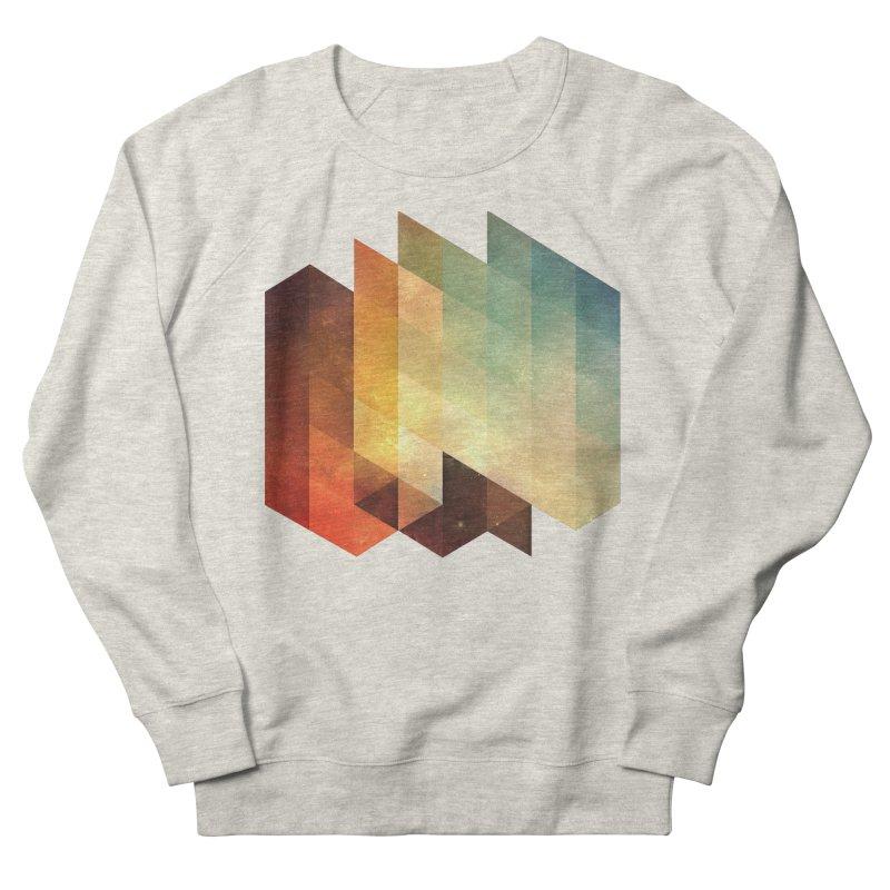 lyyt lyyf Women's Sweatshirt by Spires Artist Shop