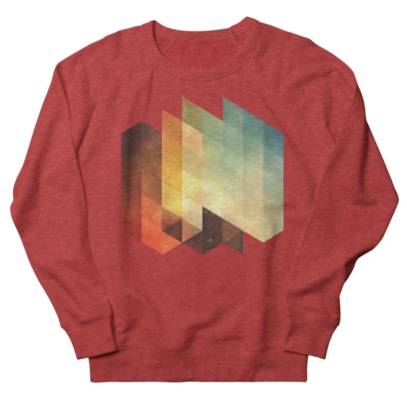 lyyt lyyf Men's Sweatshirt by Spires Artist Shop
