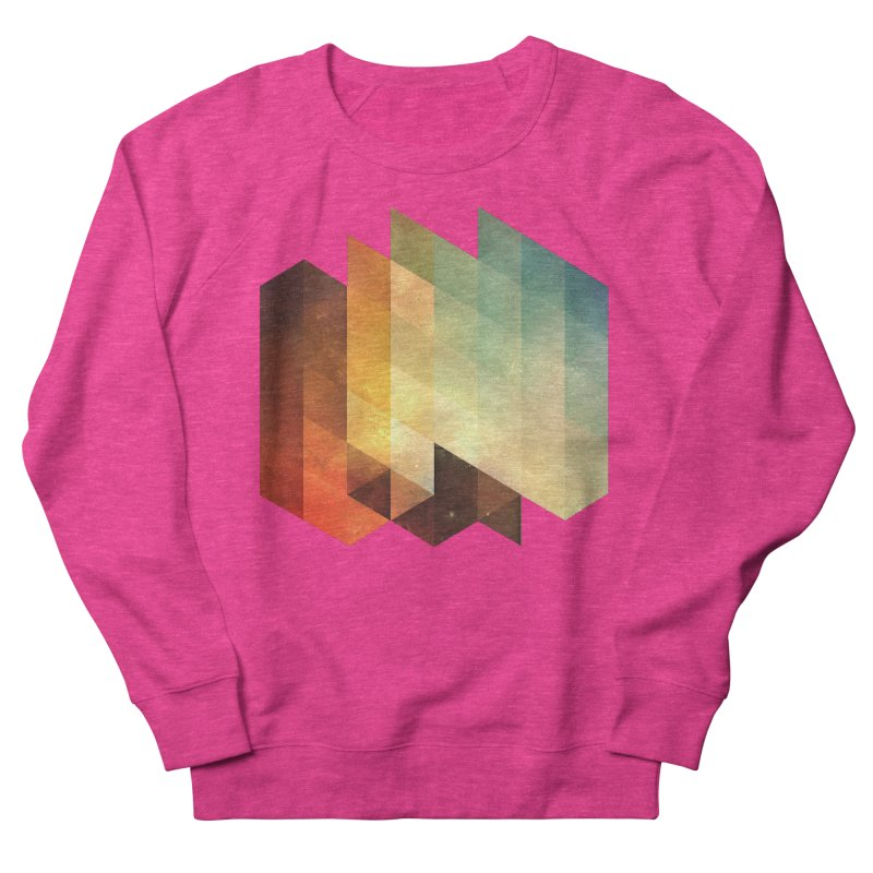 lyyt lyyf Men's Sweatshirt by Spires Artist Shop