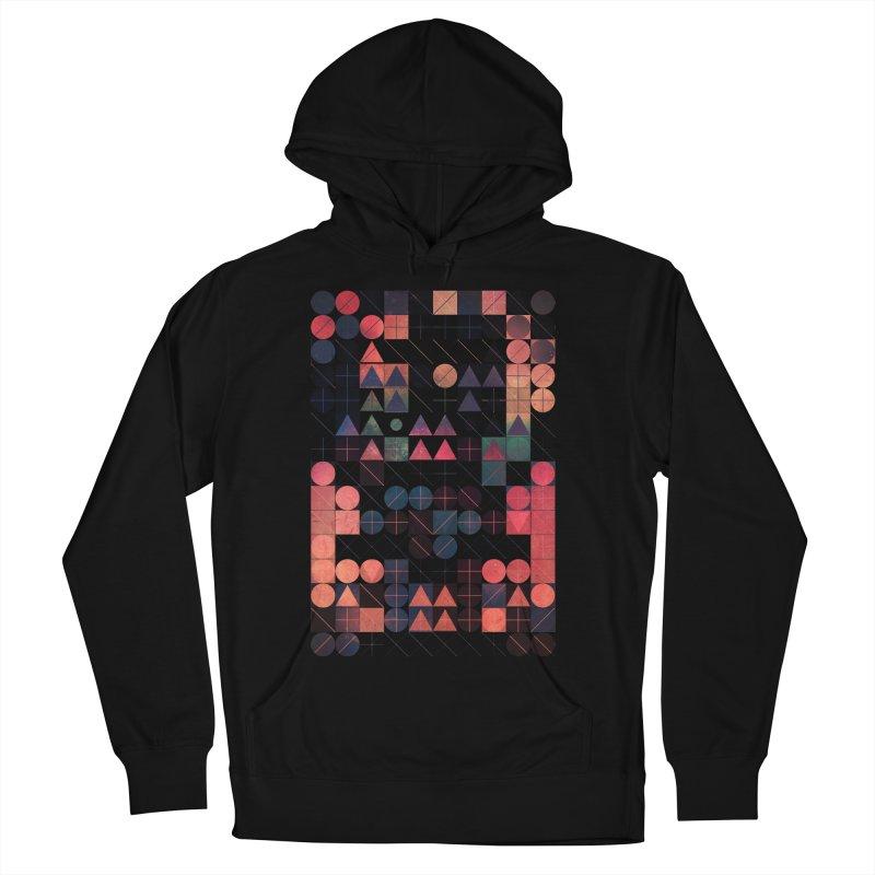 shww thyrww Women's Pullover Hoody by Spires Artist Shop