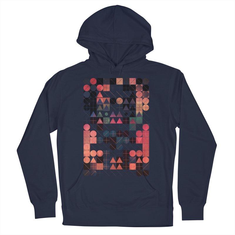 shww thyrww Men's Pullover Hoody by Spires Artist Shop