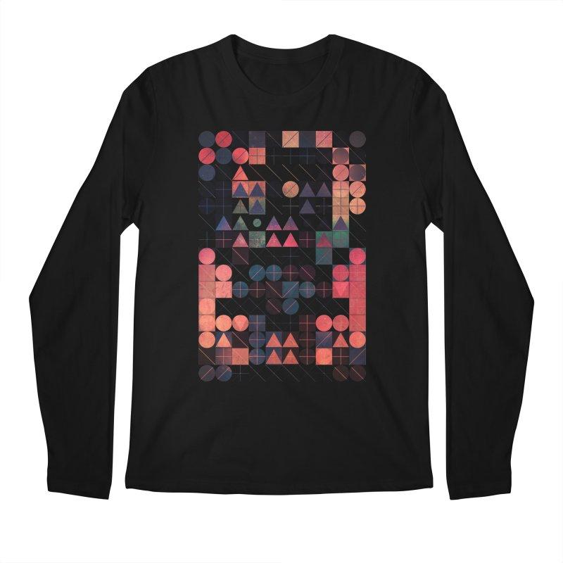 shww thyrww Men's Longsleeve T-Shirt by Spires Artist Shop
