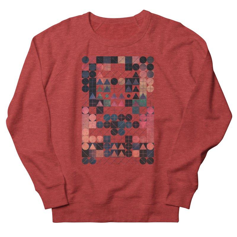 shww thyrww Women's Sweatshirt by Spires Artist Shop
