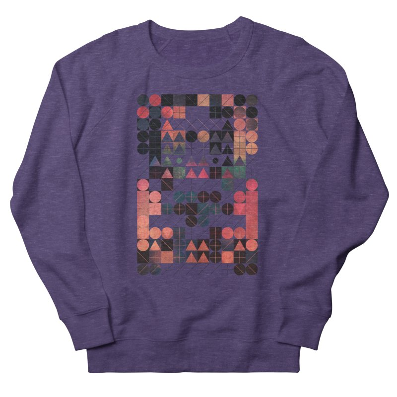 shww thyrww Men's Sweatshirt by Spires Artist Shop
