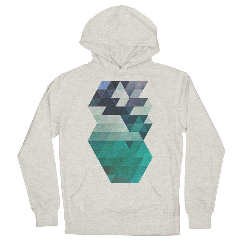 aqww hyx Men's Pullover Hoody by Spires Artist Shop