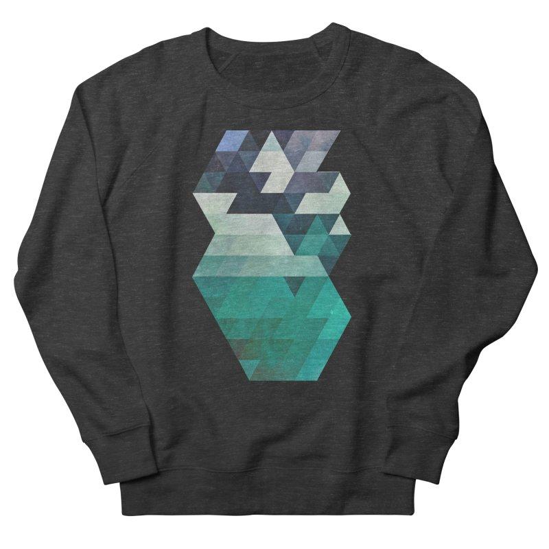 aqww hyx Women's Sweatshirt by Spires Artist Shop