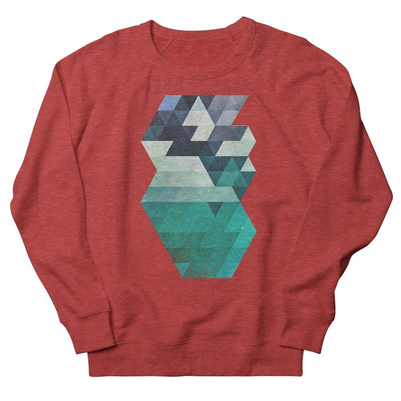 aqww hyx Men's Sweatshirt by Spires Artist Shop