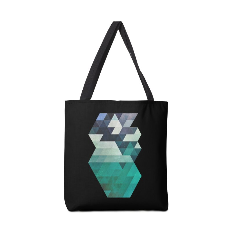 aqww hyx Accessories Bag by Spires Artist Shop