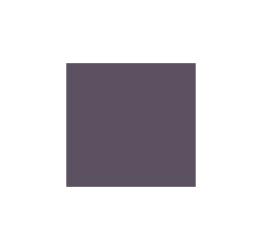 spires Logo