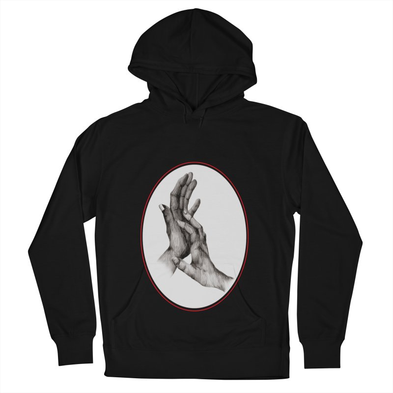 Spirit 0.2 Women's Pullover Hoody by spirit animal
