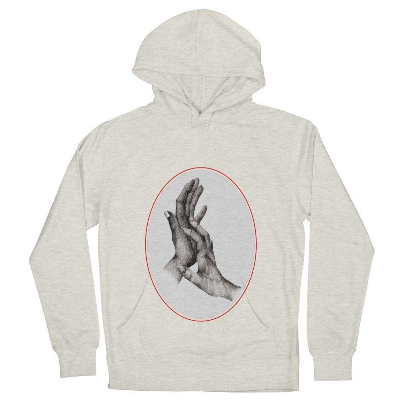 Spirit 0.2 Men's Pullover Hoody by spirit animal