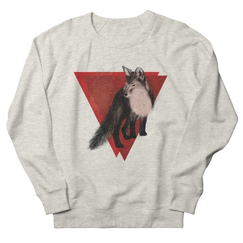 Spirit 0.4 Men's Sweatshirt by spirit animal
