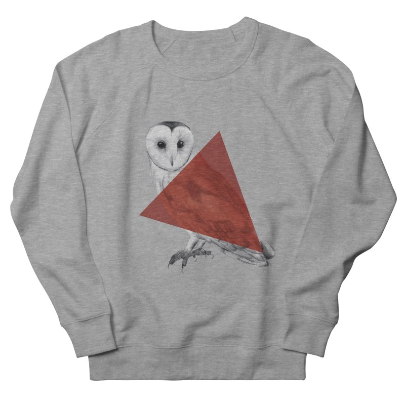 Spirit 0.5 Women's Sweatshirt by spirit animal