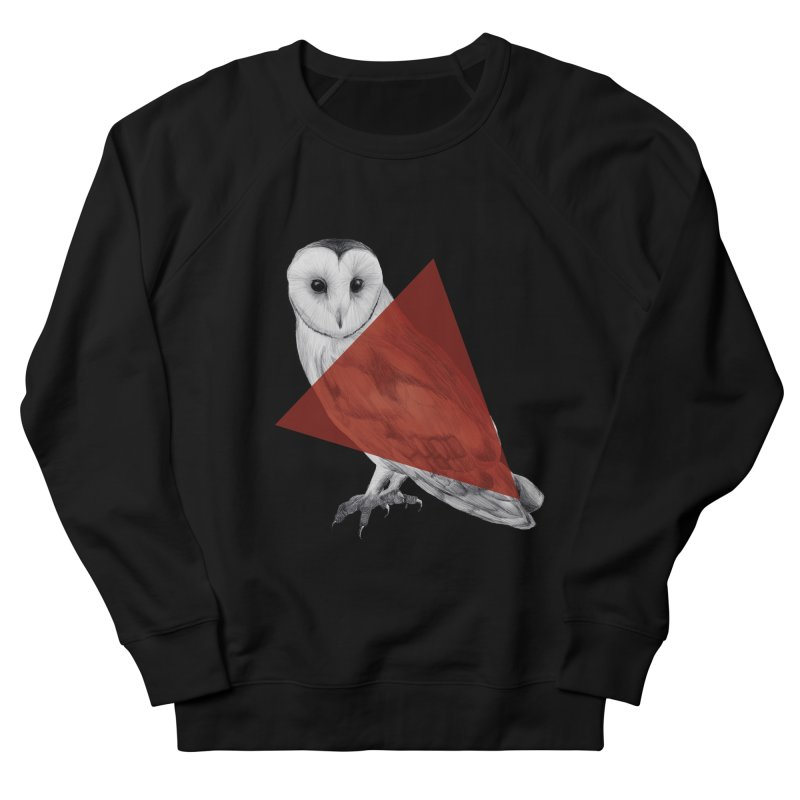 Spirit 0.5 Men's Sweatshirt by spirit animal
