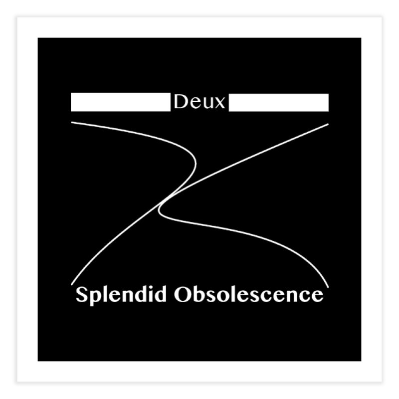 Home None by Splendid Obsolescence
