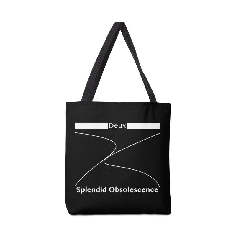 Accessories None by Splendid Obsolescence