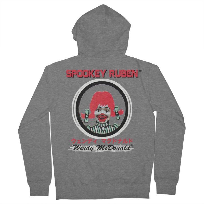 Women's None by Spookey Ruben Clothing Store