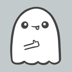 spookylili Logo
