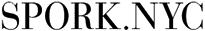 spork.nyc Logo