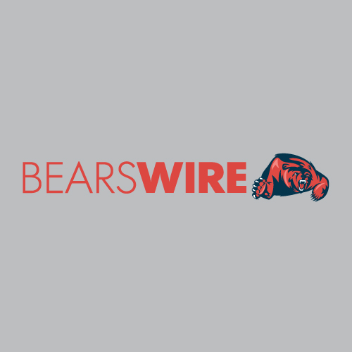 Bears-Wire