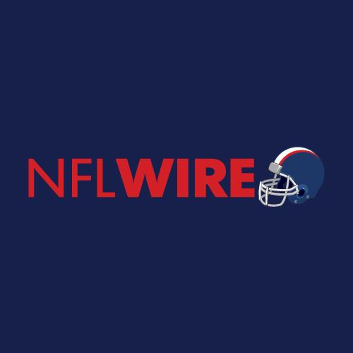 Nfl-Wire