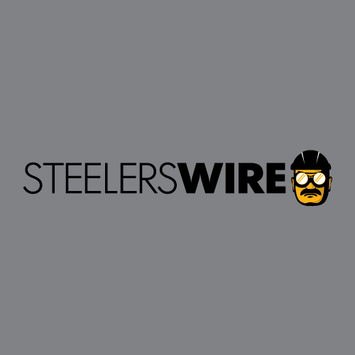 Steelers-Wire