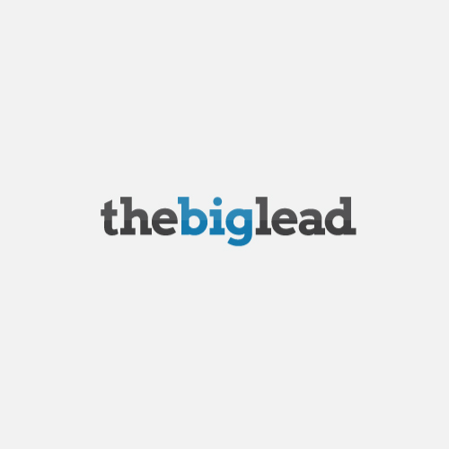 The-Big-Lead