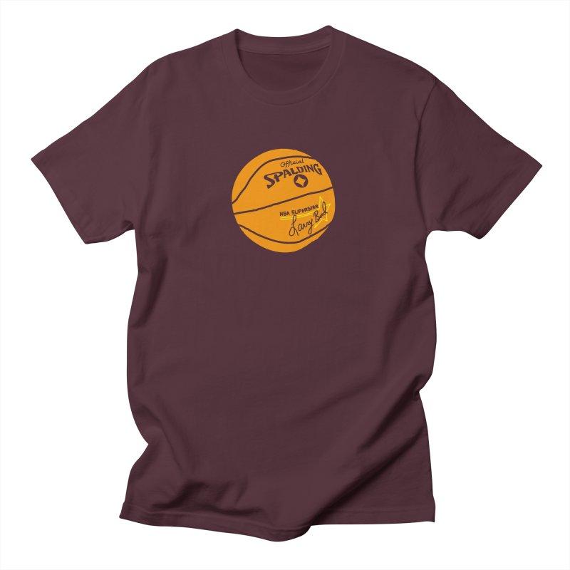 Legend Men's T-Shirt by Sport'n Goods Artist Shop