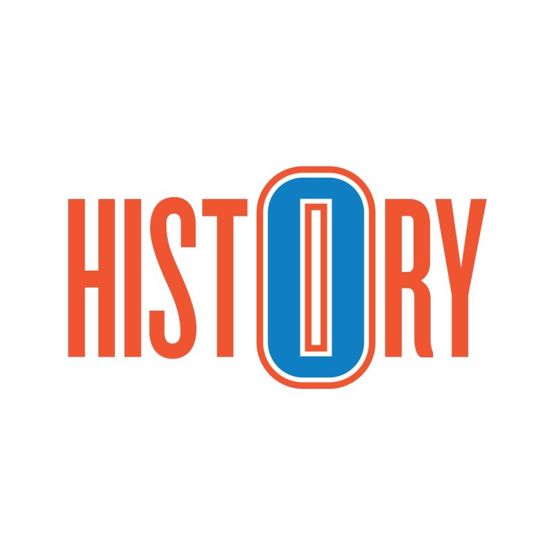 History Men's Triblend T-shirt by Sport'n Goods Artist Shop