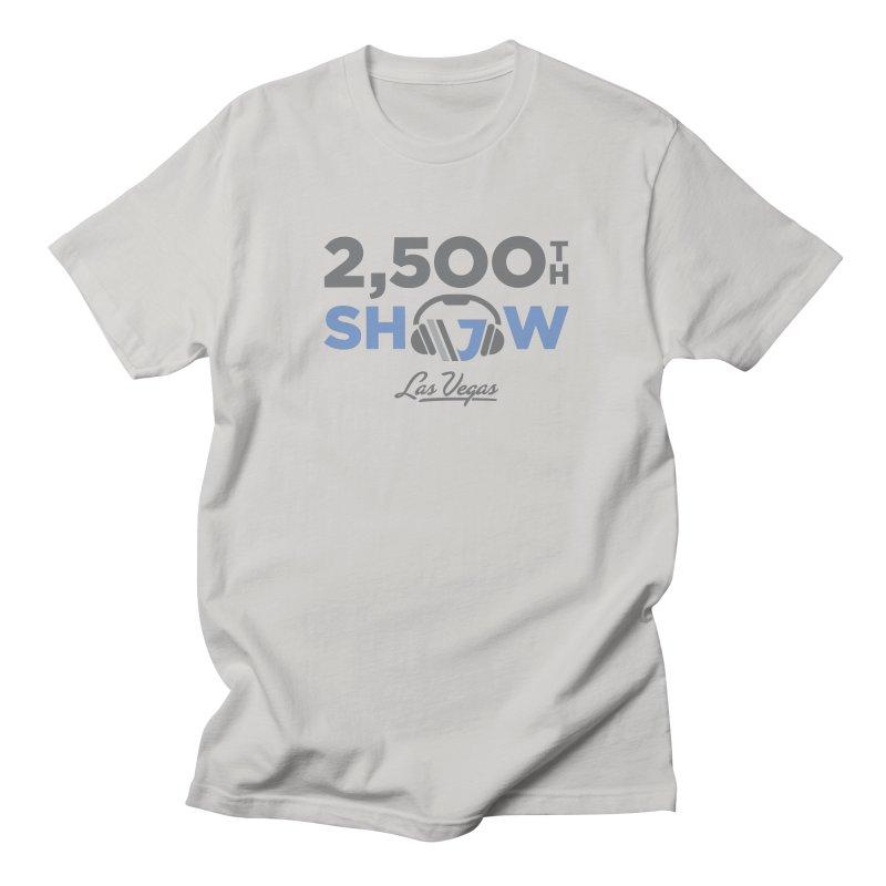 MMAjunkie Radio 2 by Sport'n Goods Artist Shop