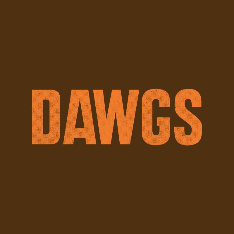 Dawgs by Sport'n Goods Artist Shop