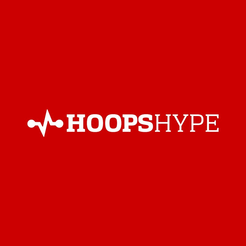 Hoops Hype - Heartbeat of Hoops Men's Sweatshirt by Sport'n Goods Artist Shop