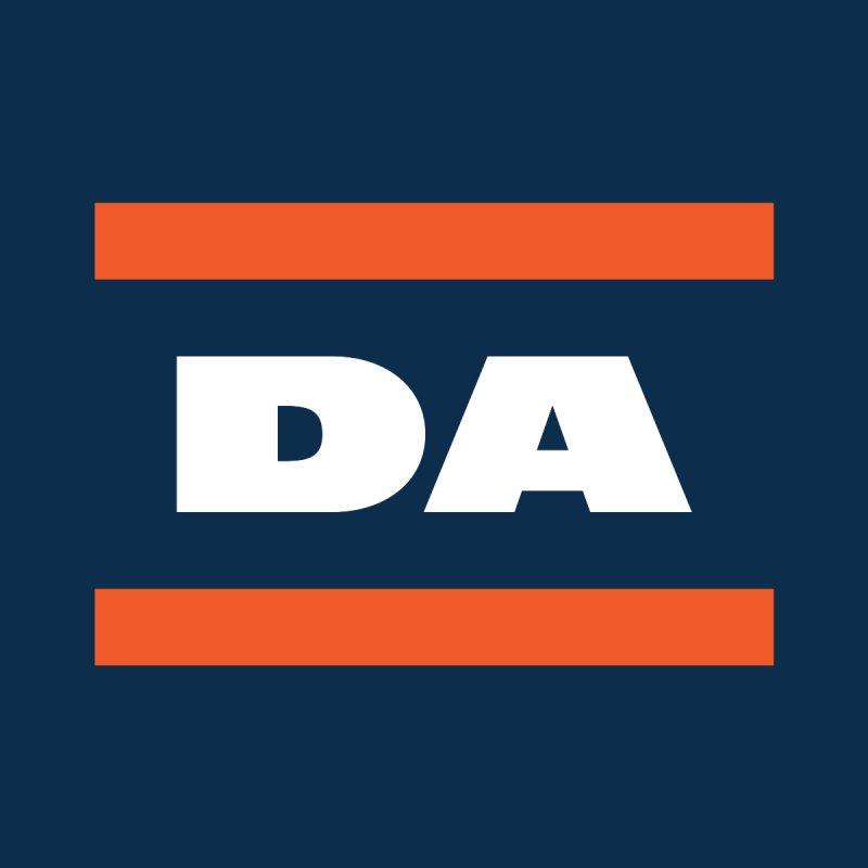 DA by Sport'n Goods Artist Shop